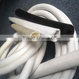 Flame retardant grade rubber and plastic pipe/ air conditioning insulation pipes