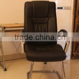 commercial leather office furniture custom, executive racing gaming chair with speakers
