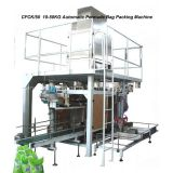 I'm very interested in the message '10-50kg Automatic Bag Feeding Packing Machine' on the China Supplier