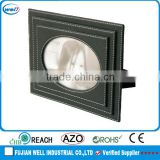 fashion high quality latest design of photo frame