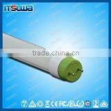 no wire to replace compatible led t5 tube compatible ballast