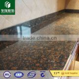 Natural Stone Countertop Material and Granite Natural Stone Type Pre Cut Granite Countertops