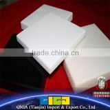 GIGA chinese cheap polished pure white marble