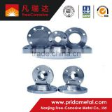 Elbow/Tee/ Cross/Cap/Bend Pipe/Reducer Duplex 2205/UNS S31803/W.Nr.1.4462/A182 F51 Pipe Fittings