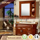 Wholesale Products China Shower Cabinet Batroom Mirrors In Hotel