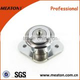 Furniture Lock/Cam Lock /Drawer Lock
