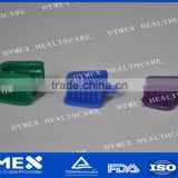 DYMEX 3 sizes Dental mouth props