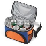 High quality best selling promo can cooler hot selling beer can cooler