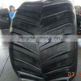 agricultural tire farm tire 66*43.00-25, 66*43.00-25 for game car , agricuture and forestry