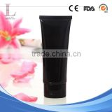 Guangzhou skin care manufacturer supply high quality OEM/ODM private label best moisturizing hand cream
