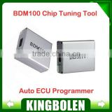 Free shipping BDM100 ECU Programmer BDM 100 ECU Remap Flasher Chip Tuning Newest Version