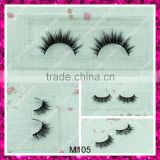 Primer mink eyelashes vendors false eyelash for wholesale