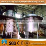 300TPD farm machinery avocado seed oil extraction with CE, SGS, ISO9001, BV