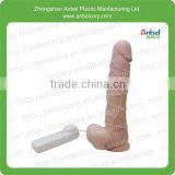 Realistic Male Penis Dildo Female Masturbators Personal Massager G Spot Clit BE,DOLL ADULT SEX TOY