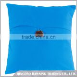 My Test China Supplier Bench Cushion Cover                                                                                                         Supplier's Choice
