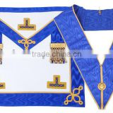 Masonic Regalia | Craft Regalia | Craft Provincial Undress Apron & Collar