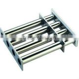 Sale N35 neodymium bar magnet raw material