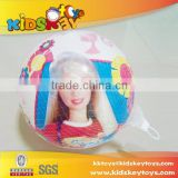 wholesale balloons Baby toys beach ball 2015 new toys sport balloon balls