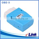 Mobile number tracker with current location obd ii function