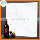 Italian Marble Design Calacatta Marble Tile Glazed Polished Porcelain Tile