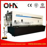 OHA GSM-6x4050 Cutting Machine, Shearing Machine Cutting Machine, Steel Metal Hydraulic Shearing Machine Cutting Machine