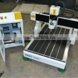 High speed carving wood / MDF/ plywood advertising cnc router machine /mini cnc router 6090                                                                                                         Supplier's Choice