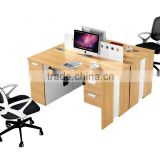 Call center furniture, Call center workstation