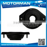 MOTORMAN 1 Year Warrantee OEM all type car absorber mounting 96568585 for Daewoo Matiz spark
