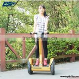 2016 10 inch Latest balance car 2 Wheel Smart Electric Self Balance Scooter with handle Hoverboard Roller Hover Standing