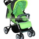China factory light Weight travel system baby strollers                                                                                                         Supplier's Choice