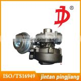 Turbo parts/Turbocharger GT1749V 713517 For I 1.8TDCi Turbo chra electric turbo kit