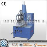 china product paper cake cup making machine                                                                         Quality Choice