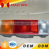 High Quality Wireless LED Trailer Tail Lights China
