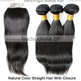 Organic and Chemical Free Brazilian Malaysian Peruvian Indian Hair virgin brazilian malaysian peruvian hair wholesale                                                                         Quality Choice