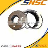 Wholesale low price high quality XGMA Machinery Parts loader spare parts XG935 retainer ring clip