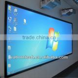 Large Size Touch Panel support Multitouch