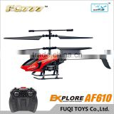 Helicopter toys 2ch 3.5ch wholesale remote control helicopter promotional toys from china