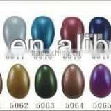 2014 new fashion design color gel nail polish Nail Painting for bk candy dolls nail polish