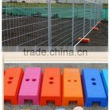 Manufacturers selling products all kind of color and beautiful rubber coated wire mesh