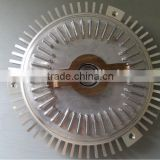 Fan Clutch For BENZ 1042000122