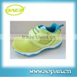 china wholesale boy cool kid shoes