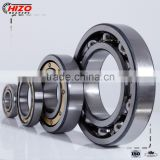 China factory Single Row OEM OPEN ZZ 2RS RS P0 P2 P4 P5 P6 6005 homedeport steel ball turbo bearing