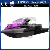 China Hison MPI HS006-J5C DOHC 4-Stroke 1400cc 115Hp Engine (EPA certified) jet ski price