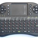 Factory Price!!! Handheld Arabic Letters USB Silicon/Rubber Keyboard For Windows Linux Mac OS Android OS