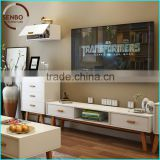 tv hall cabinet living room furniture designs,tv cabinet,simple tv stand wood tv cabinet