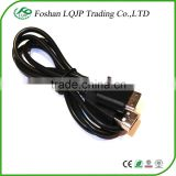 USB Data Sync Charger Cable For Sony PSP GO Battery Charging Lead Transfer Cord