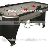 Electronic scoring / counting system 6ft Ice Air hockey game table