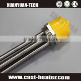 Stainless Steel Heating Element For Electric Water Heater