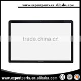 "New 15"" Glass for Macbook Pro A1286 2008 2009 2010 2011 2012"