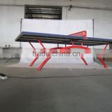Modern outdoor ping pong table ping pong table hotsale table tennis table